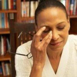 Аккомодация глаз при монокулярном и бинокулярном зрении