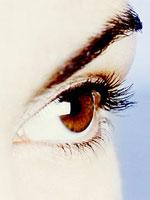 Для утомленных глаз