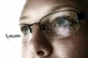 Ложная миопия - первая фаза развития осевой миопии