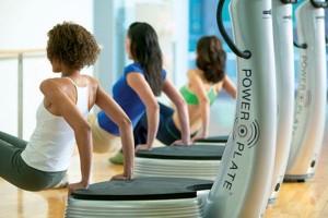 Отсутствие исследования состояния мышечного равновесия