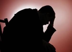 Прерывистый метод лечения затуманиванием