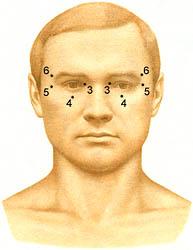 Профилактика зрительного утомления.
