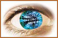 Роль расстройств, общего состояния организма в возникновении близорукости