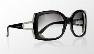 Нужные очки