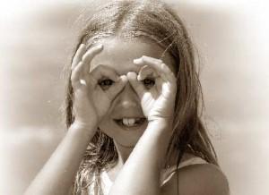 «О сохранении зрения»