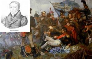 Советы Ф. Гильтебрандта.