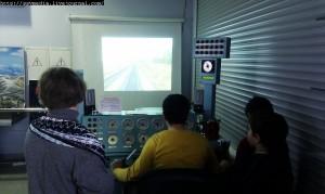 Видеотренажеры