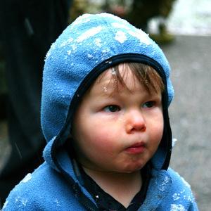 Значение общего состояния растущего детского организма