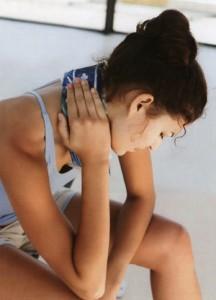 Врач назначает немедленно предварительное лечение в домашних условиях