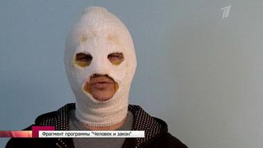 Зрение Сергея Филина спасли в Германии