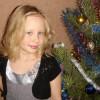 Самарской школьнице вернули зрение