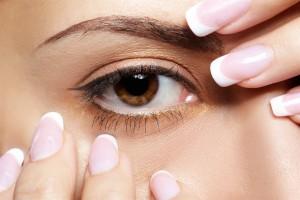 Гигиена зрения при ретинопатии